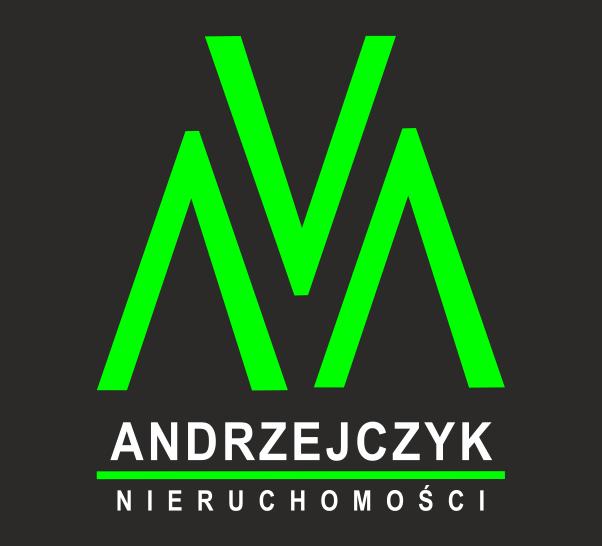 Andrzejczyk Nieruchomości