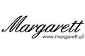 Margarett – suknie ślubne