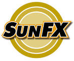SunFX Polska – opalanie natryskowe