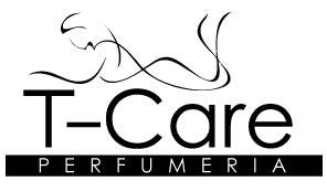 PERFUMERIA T-CARE