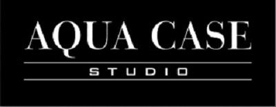 Aqua Case Studio
